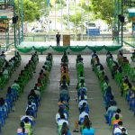 ประชุมผู้ปกครอง 2563 (12ก.ค.63)